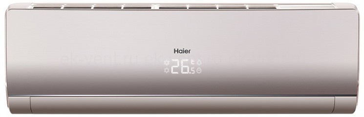 Кондиционер Haier AS18NS5ERA-G/1U18BS3ERA