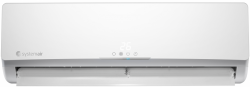 Кондиционер Systemair SYSPLIT WALL SMART 12 EVO HP Q